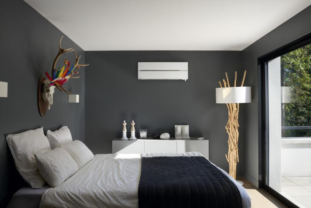 atelier-eco-energies-clime-pompe-a-chaleur-roanne-loire-42