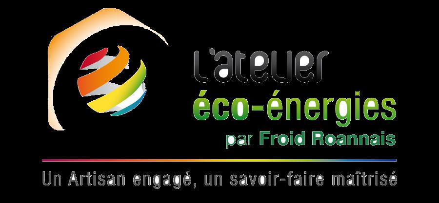 atelier-eco-energies-roanne-loire-42-chauffage-par-pompe-a-chaleur-clime-climatisation-reversible-pac-air-eau