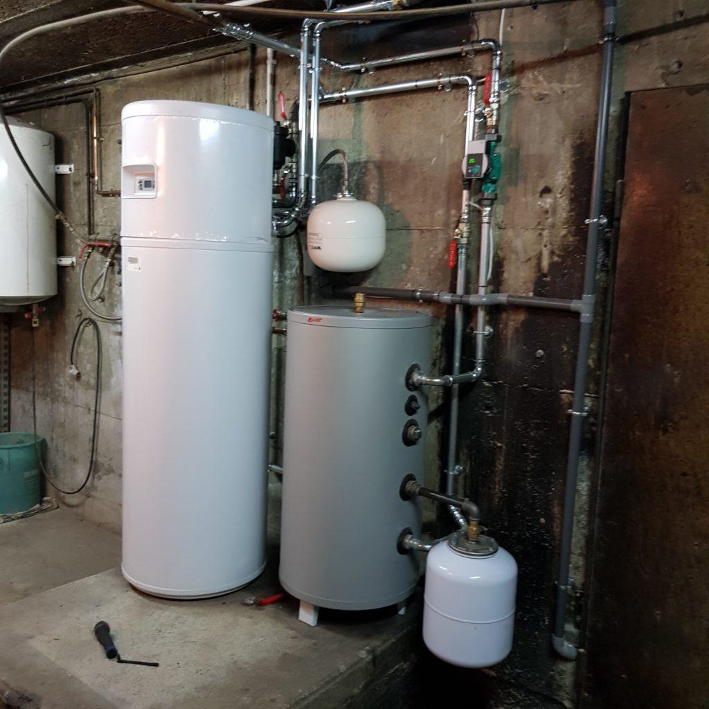 ballon-thermodynamique-roanne-loire-chauffage-pompe-a-chaleur-pac-air-eau-air-air
