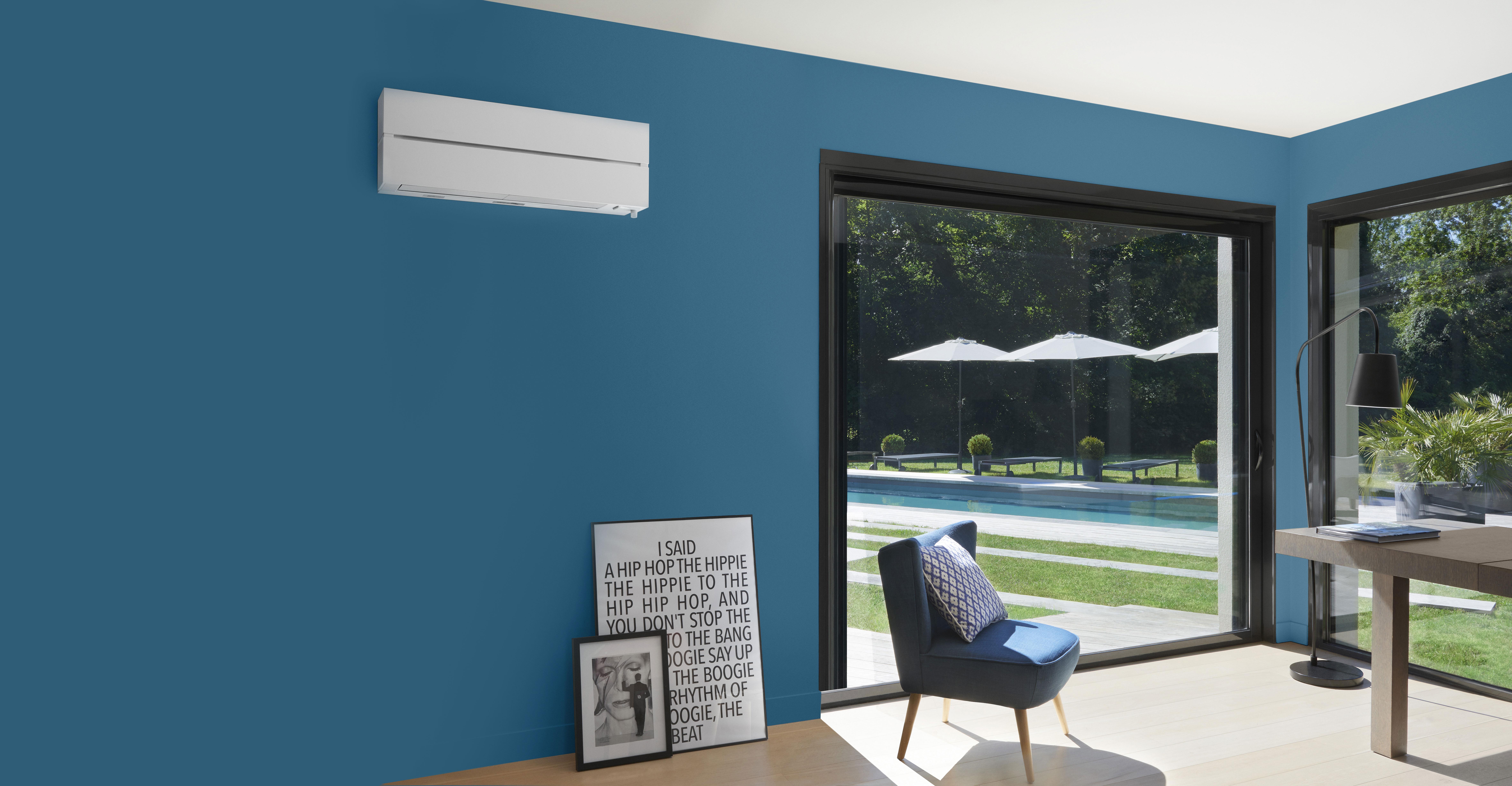 chauffage-pompe-a-chaleur-clime-climatisation-reversible-roanne-loire-atelier-eco-energies