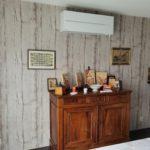 chauffage-pompe-a-chaleur-roanne-loire-42-clime-climatisation-reversible