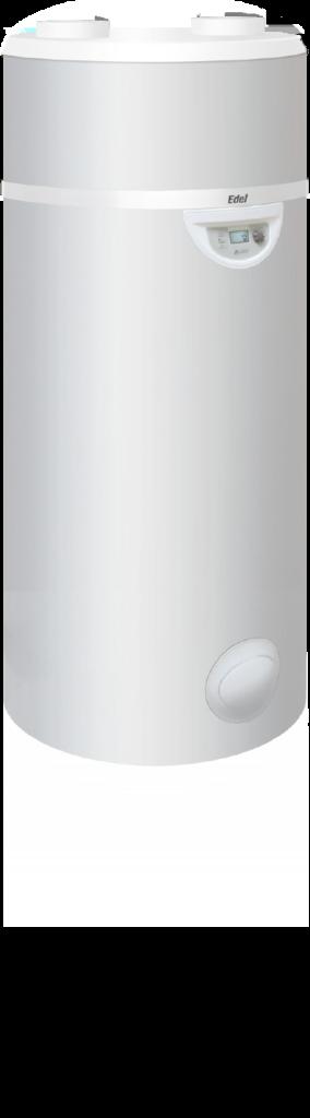 pompe-a-chaleur-roanne-42-loire-monobloc