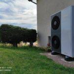 installation-chauffage-pompe-a-chaleur-roanne-42