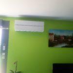 installateur-climatisation-roanne-région-roannaise