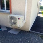 installation-climatisation-roanne-villerest-42
